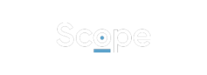logo-scope